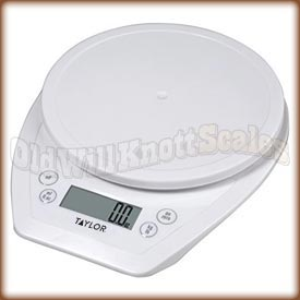 Terrific Taylor Food Scales Complete Home Design Collection Epsylindsey Bellcom