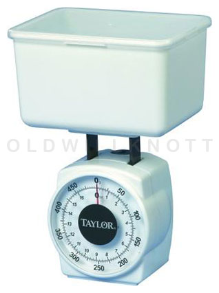 Taylor Food Scales
