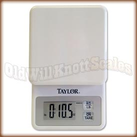 Kitchen Scales, Food Scales & Cooking Scales