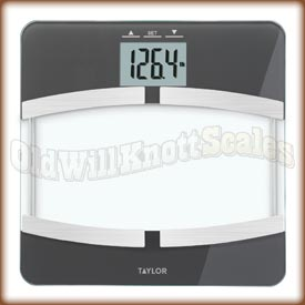 Taylor 5581F  taylor 5581f, taylor smart scale,taylor body analyzer scale,body fat scale