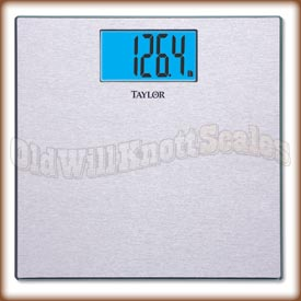 Taylor 7413 taylor 7413 ,taylor digital scale,taylor,