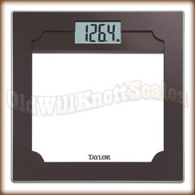 Taylor 7580 taylor 7580,taylor digital scale,taylor,