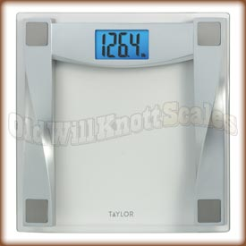 Taylor 7601  taylor 7601,taylor digital scale,taylor,