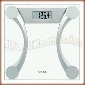 Taylor 7602 taylor 7602,taylor digital scale,taylor,