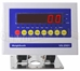 WeighSouth - VS-2501 - Weight Indicator